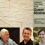 QueerAbstraction640