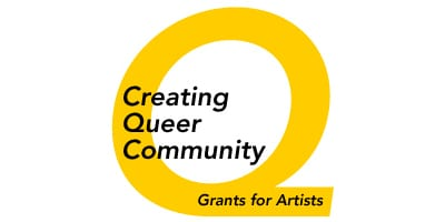 Qcc Announces CQC Grants 2014