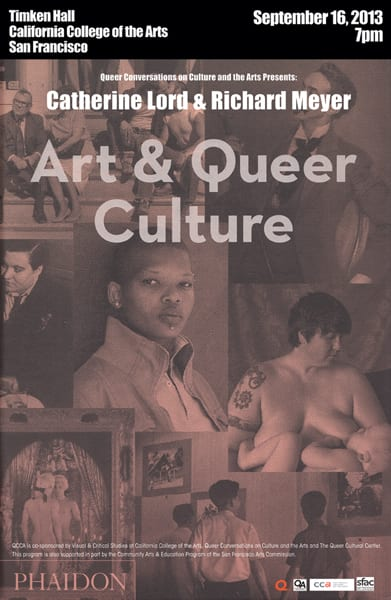 QArt&CulturePostersm