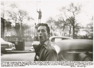 s_9.-Jack-Kerouac-wandering