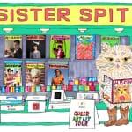 sister_spit