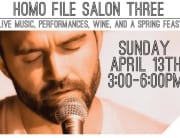 Homo-File-Salon-Three