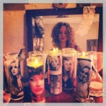 Kat-Marie-Yoas_Queer-ProphesiesSQ