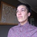 Queer-Prophesies_Allen