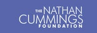 Nathan_Cummings_Foundation_Logo