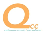 cqc-grant-application