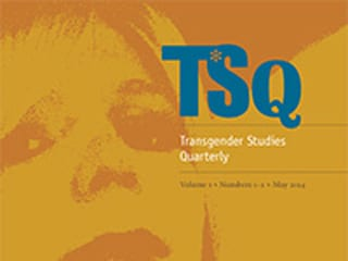 TSQ_320v2