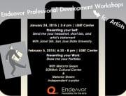 EndeavorWorkshopsv3