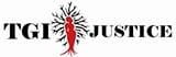 TGI-Justicesm
