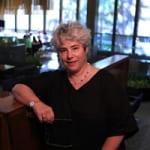 Q&A-Alice Friedman
