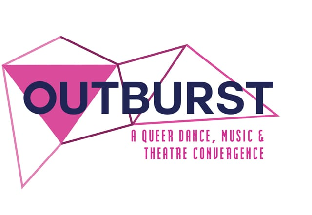 outburst_Summit