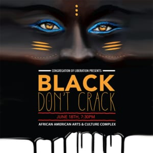 Black-Don't-CrackKEYSQUARE