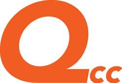 QccLogoNew