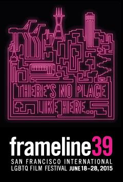frameline39-savedate