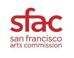 sfac_300dpi_logo