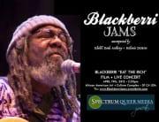 blackberri