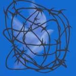 CagedFreedom