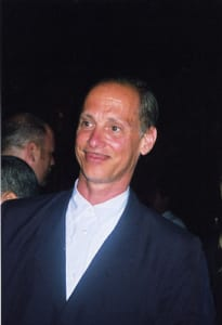 DLJohnWaters