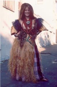 HLFayette1971