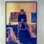 L_Portrait_Community_2001008