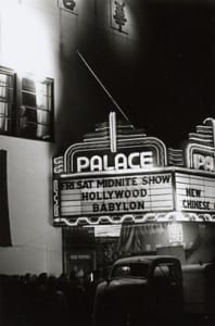 PLPalace_HollywBab