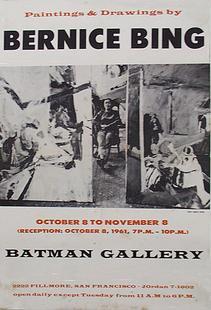 Batmanposter2
