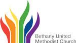 bethany-church-logo