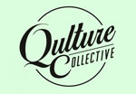 culturecollective