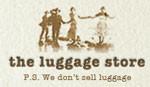 luggagestorelogo