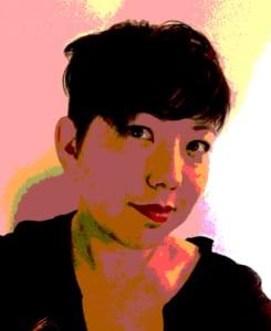 Akiko Sampson