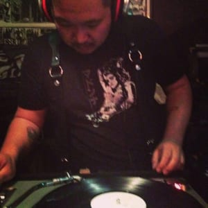 DJ ChakaQuan