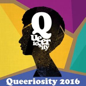 flyer_Queeriosity Square front