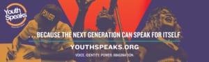youthspeaks