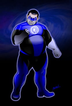 bearmusement1