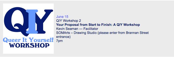 qiy-workshop2