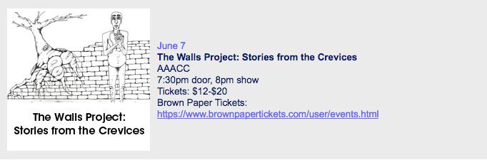 walls-project