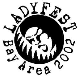 ladyfestlogo