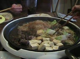 qmsukiyaki