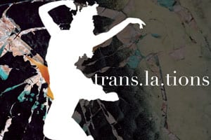 translationslogo