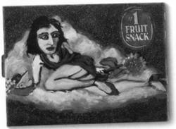 noonefruit