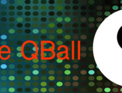 Q-Ball 2017