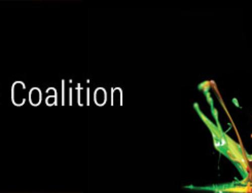 Taja's Coalition